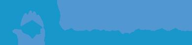 Adaptive Care Providers Software Logo